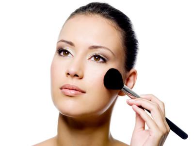 макияж глаз бесплатно